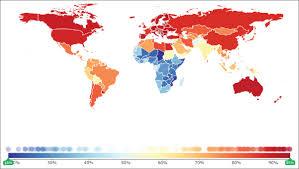 Institutionalizing Pandemic and Epidemic Management custom essay