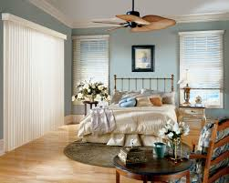 trendy doors windowswindow treatments bedroom ideas custom powder