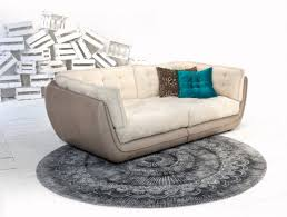 Most Comfortable Sectional by Sofas Center Most Comfortable Sofa Unbelievable Images Ideas