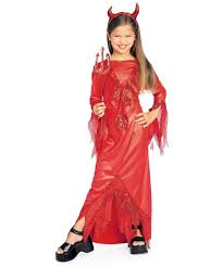 devil kids costume devil halloween costumes