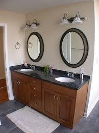100 bathroom vanity mirror ideas bathroom bathroom mirrors