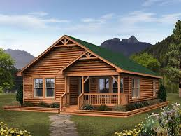 100 rustic log cabin plans best 20 cabin interiors ideas on