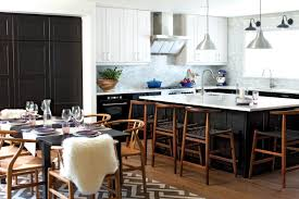 kitchen makeover chatelaine u0027s home editor designs a dream kitchen