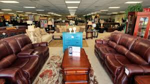 Home Furniture Stores In Bangalore Badcock Home Furniture U0026 More Callahan Fl Furniture Stores
