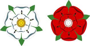 Guerre des Deux-Roses