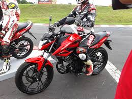 honda cbr bike 150 price trail and urban rider telly buhay honda cb150r streetfire soon