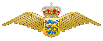 Royal Danish Air Force