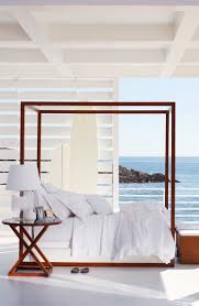 Hotel Canopy Classic by Best 10 Modern Canopy Bed Ideas On Pinterest Canopy For Bed