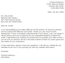Cover letter example   Cover Letters