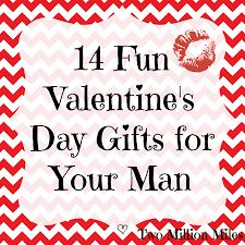 Best Mens Valentines Gifts by Arrangement Funny Valentines Full Movie 1999 Funny Valentines