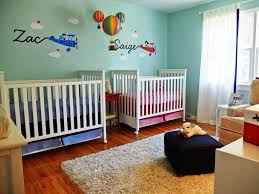 baby nursery decor twins kids unique baby boy nursery themes
