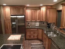 Quaker Maid Kitchen Cabinets Kitchen Best Kitchen Cabinet Design With Kraftmaid Cabinets