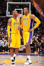 Report: Dwight Howard went after Kobe Bryant | Red's Army - The ...