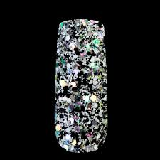 compare prices on color powder acrylic nails online shopping buy