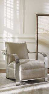 Good Quality Swivel Chairs For Living Room 502 Best Seats Images On Pinterest Lounge Chairs Armchairs And