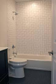kitchen herringbone backsplash ideas and wall tile layout patterns