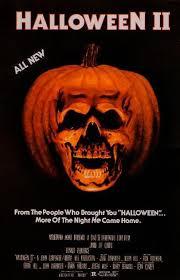 Halloween 2 (Halloween II: Sanguinario)