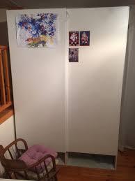 Ikea Kitchen Birch Ikea Wall Cabinet With Sliding Doors Roselawnlutheran