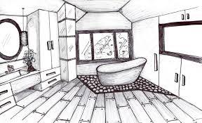 ideas for remodel bathroom bathroom layout plan design for renovation
