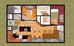 home design 89 surprising 2 bedroom house planss home design small 2 bedroom house plans luxury 5 bedroom floor plans small inside 2