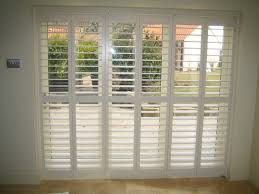 decor indoor window shutters plantation shutters with blackout