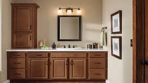 kitchen shenandoah cabinets prices lowes kitchen shenandoah