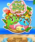 퍼즐버블 사전등록 이벤트(playgumi, 신작) :: 모바일 게임 소개 및 ...