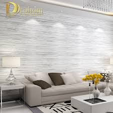 Home Decor Walls Compare Prices On Wood Wall Textures Online Shopping Buy Low