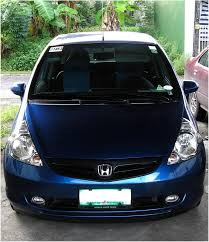 road test 2010 honda insight autobytel com electric cars and