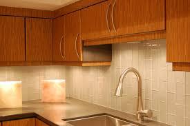 Kitchen Cabinet Glass Kitchen Brown Kitchen Cabinets Glass Tile Base Kitchen Cabinets