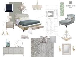 New Home Design Questionnaire How To Present A Design Board To Your Interior Design Client