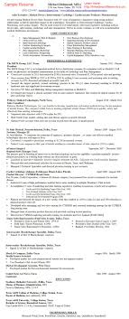 Image result for RESUME WRITER