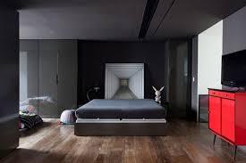 apartments antique bedroom apartment design with squaredark grey
