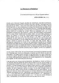 Comment faire introduction dissertation philo Dynu Comment Faire Intro Dissertation Philo