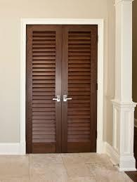 remodel interior doors u0026 amazing home interiors figurines 81
