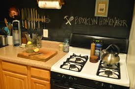 Backsplash Kitchen Photos 13 Removable Kitchen Backsplash Ideas