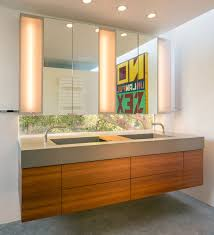 Bathroom Vanity San Francisco by Our New Collaboration With Building Lab Master Bathroom Remodel