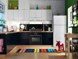 Ikea Kitchen Designs Layouts Ikea Kitchen Design Help