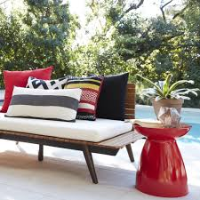 Polyethylene Patio Furniture by Best Outdoor Furniture 15 Picks For Any Budget Curbed