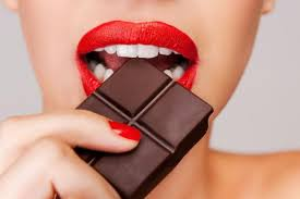 Chocolate  Health Benefits  Facts  and Research   Medical News Today