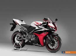 honda cbr 600 price 2008 honda cbr600rr moto zombdrive com