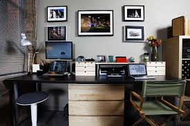 home office designs for two home design ideas