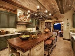 italian home interior design italian interiors extraordinary with