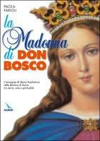 L'immagine di Maria Ausiliatrice della Basilica di Torino tra storia, ... - T69NZniquWnt-m