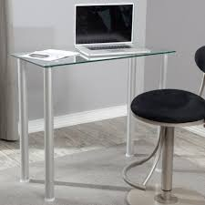 Small Swivel Chair For Living Room Make The Small Office Desk As Superb As You Want Midcityeast