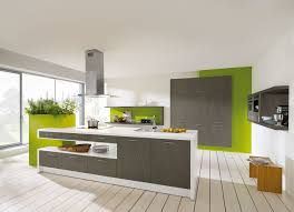 Ikea Kitchen Designs Layouts Wonderful New Designs For Kitchens 76 With Additional Home Depot
