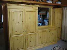 Kitchen Pantry Furniture Renovation 2 Kitchen Storage Cabinets On Kitchen Pantry Cabinet