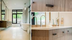Home Decor Stores Calgary by Category C3 A2 C2 Bb Bathroom Taps The Bath Businessthe Business