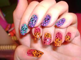 images of beautiful nail art choice image nail art designs
