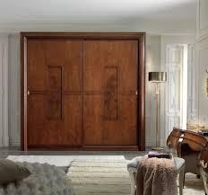 door louvered doors home depot bi fold doors louvered door